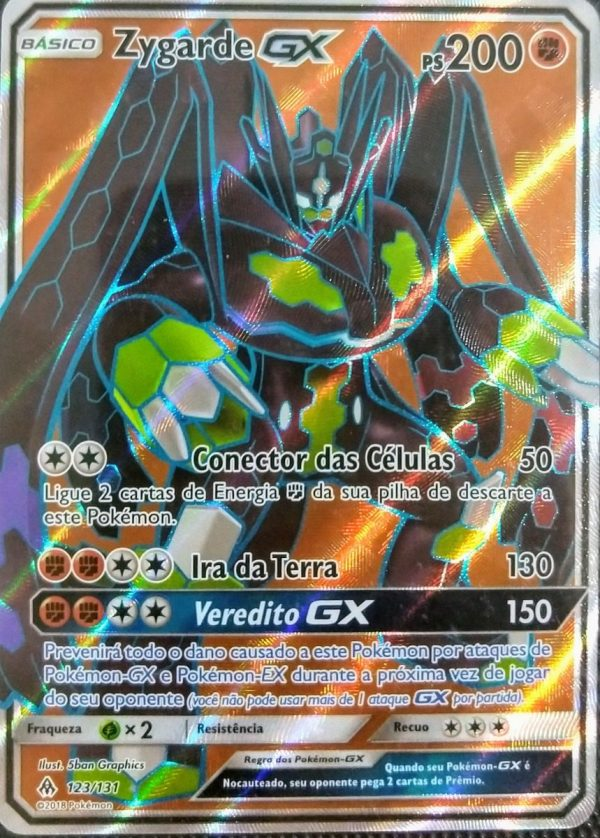 20 Zygarde Gx Pictures And Ideas On Stem Education Caucus