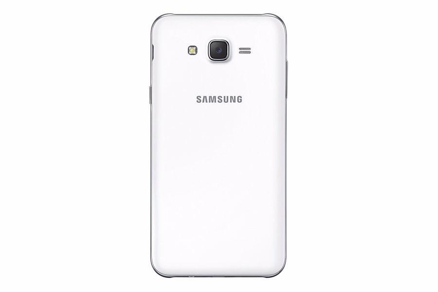 Celular Samsung Galaxy J7 Dual Sim 16gb Meses Sin