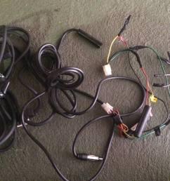 kenwood kvt 617 wiring diagram free picture wiring diagrams lolkenwood kvt 617 wiring diagram free picture online wiring diagram kenwood kvt 717 dvd wire  [ 1200 x 900 Pixel ]