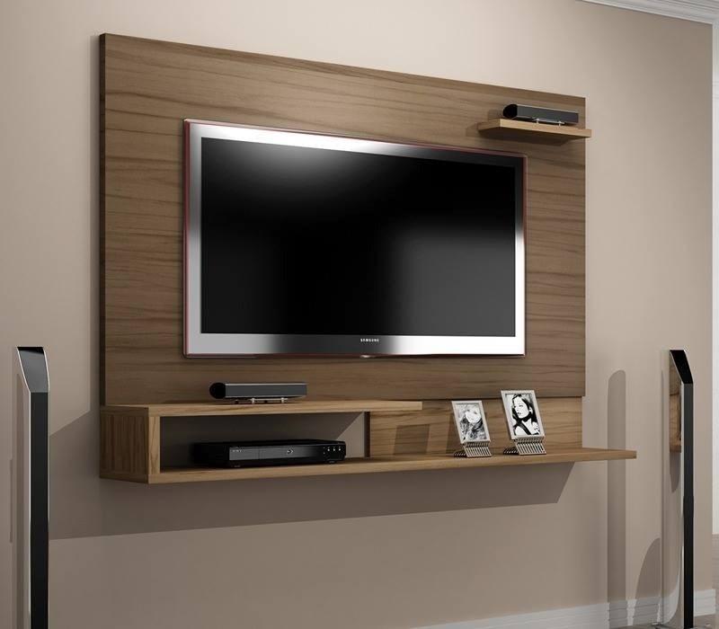 Centro De Entretenimiento Mueble Para Tv  Bs 060 en Mercado Libre