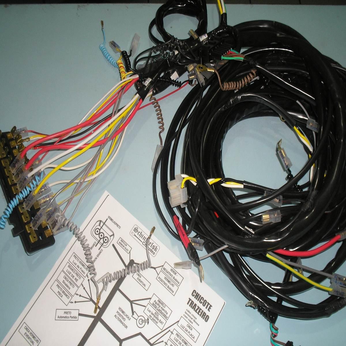 Diagram 1962 1965 Vw Beetle Electrical Diagram Http Autowiringdiagram