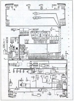 Citroen C15 Manual Taller Reparacion Diagramas Español