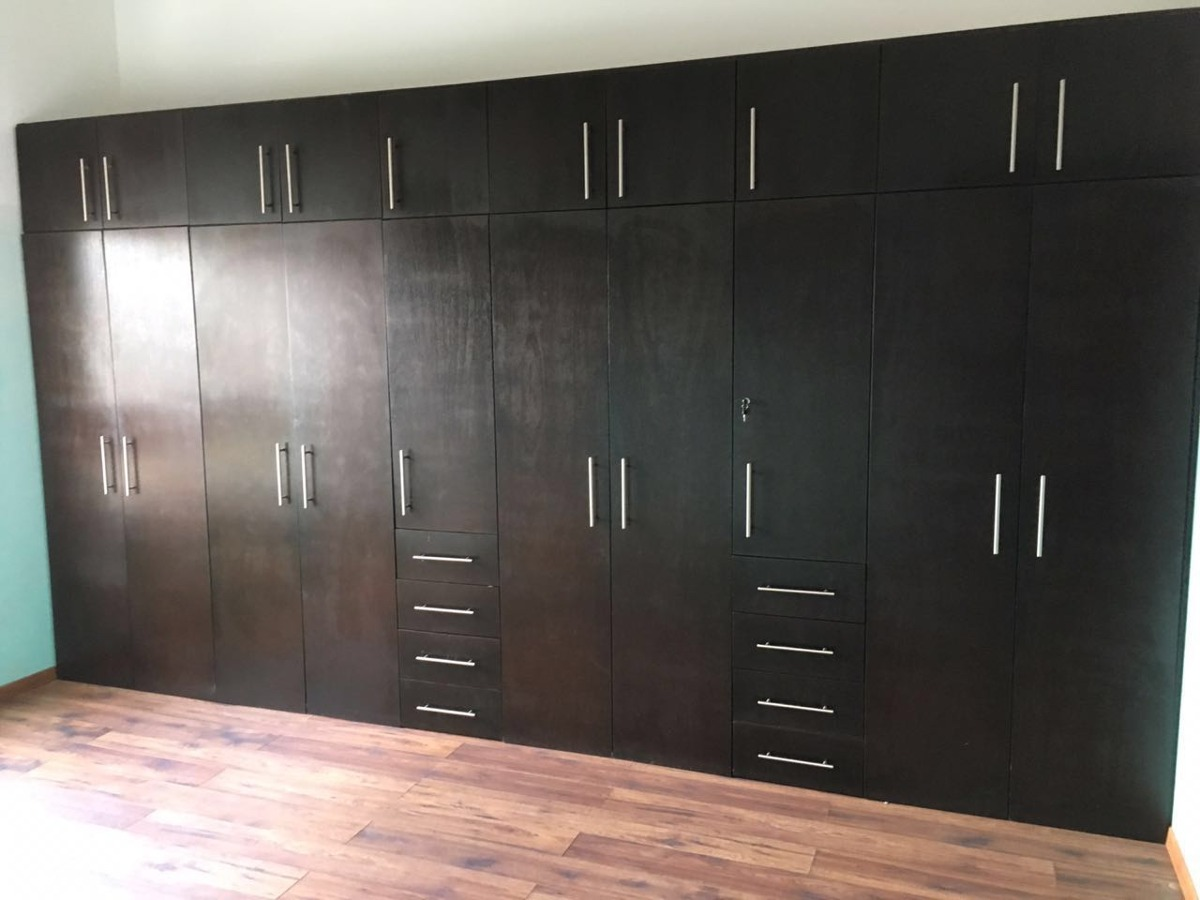 Closet Moderno   1850000 en Mercado Libre