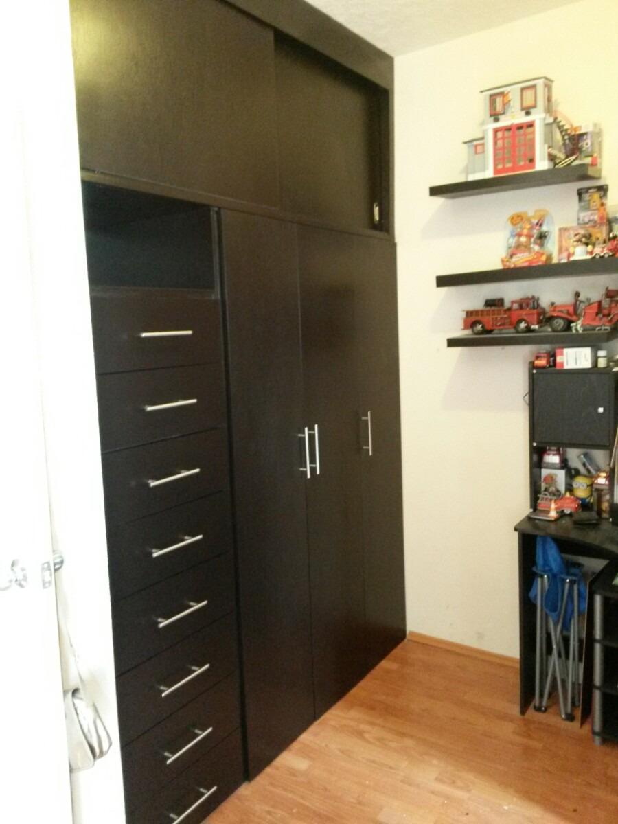 Closets Sobre Medida Y Sobre Diseo Instalados   4950