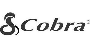 Cobra Radio Vhf Marino Hh350 Flotante 6 Watts Altavoz