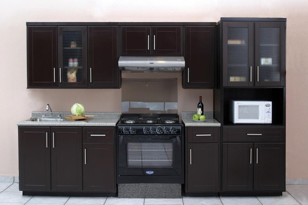 Cocina Integral   1180000 en Mercado Libre