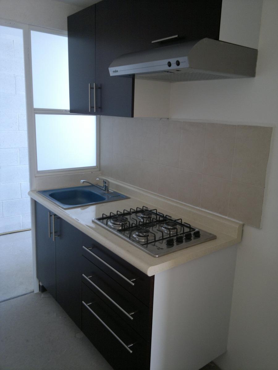 Cocina Integral En Queretaro   1420000 en Mercado Libre