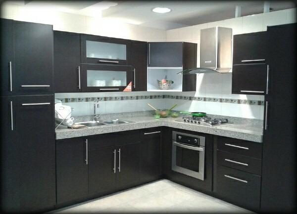 Cocinas Empotradas  Bs 340000 en Mercado Libre