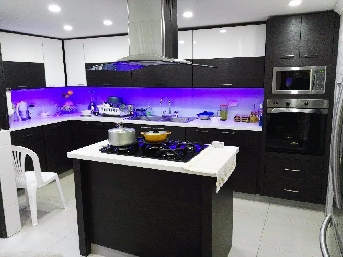 Cocinas Integrales   350000 en Mercado Libre