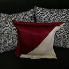 Sofa Cama Mercado Libre Venezuela Novak Click Clack With Pull Out Trundle Cojines Decorativos Para Muebles - Bs. 0,03 En