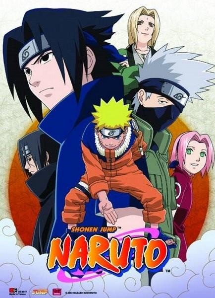 Team 7 Naruto Wallpaper Hd Cole 231 227 O De Desenhos Naruto Cl 225 Ssico 220 Epis 243 Dios 27