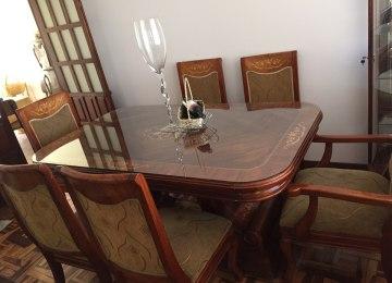 Muebles De Comedor Usados En Quito   Ikea Mueble De Cocina ...