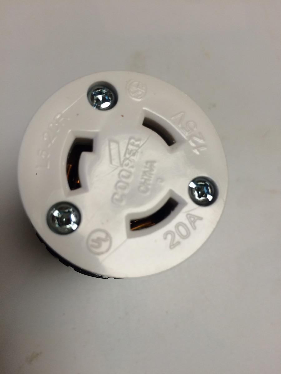 medium resolution of  l5 cooper wiring 20 amp cargando zoom