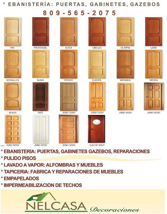 Cortinas Decorativas Para Puertas Catral Cortina Para Puerta X X Cm Color Multicolor Cortinas Decorativas De Eslabones Plasticos X Mts Cortinas