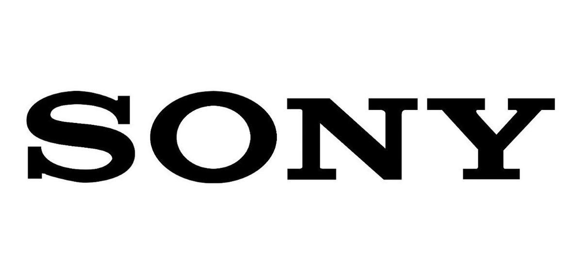 Controle Remoto Original Blu-ray Sony Rmt-b119a Bdp-s185