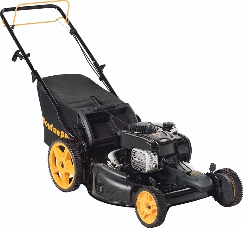 Mesa Lawn Mower Sales
