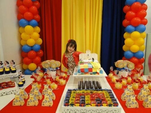 Cortina Para Decorao De Festas  R 9800 em Mercado Livre