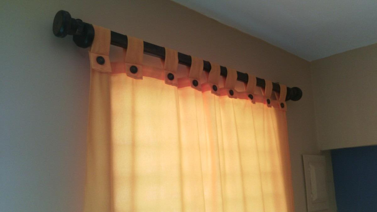 sofa cama mercado libre venezuela kijiji nl cortinero de madera wengue nuevos - bs. 15,00 en