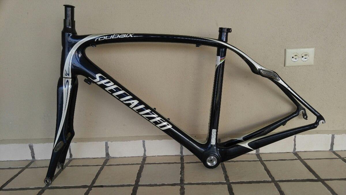 1ff87498bde Cuadros Bicis | Sidces Cuadro De Aluminio Bicicleta Rodada 28 Dise O ...