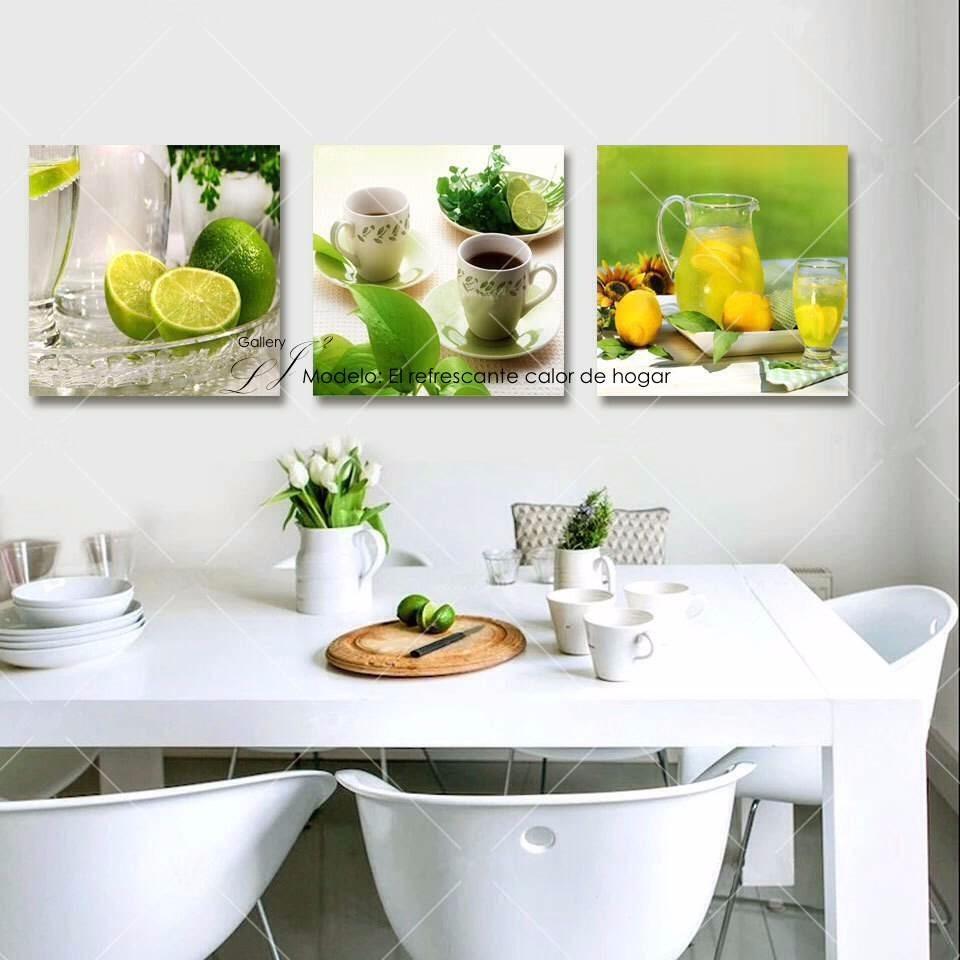 Kitchen Garden Decoration