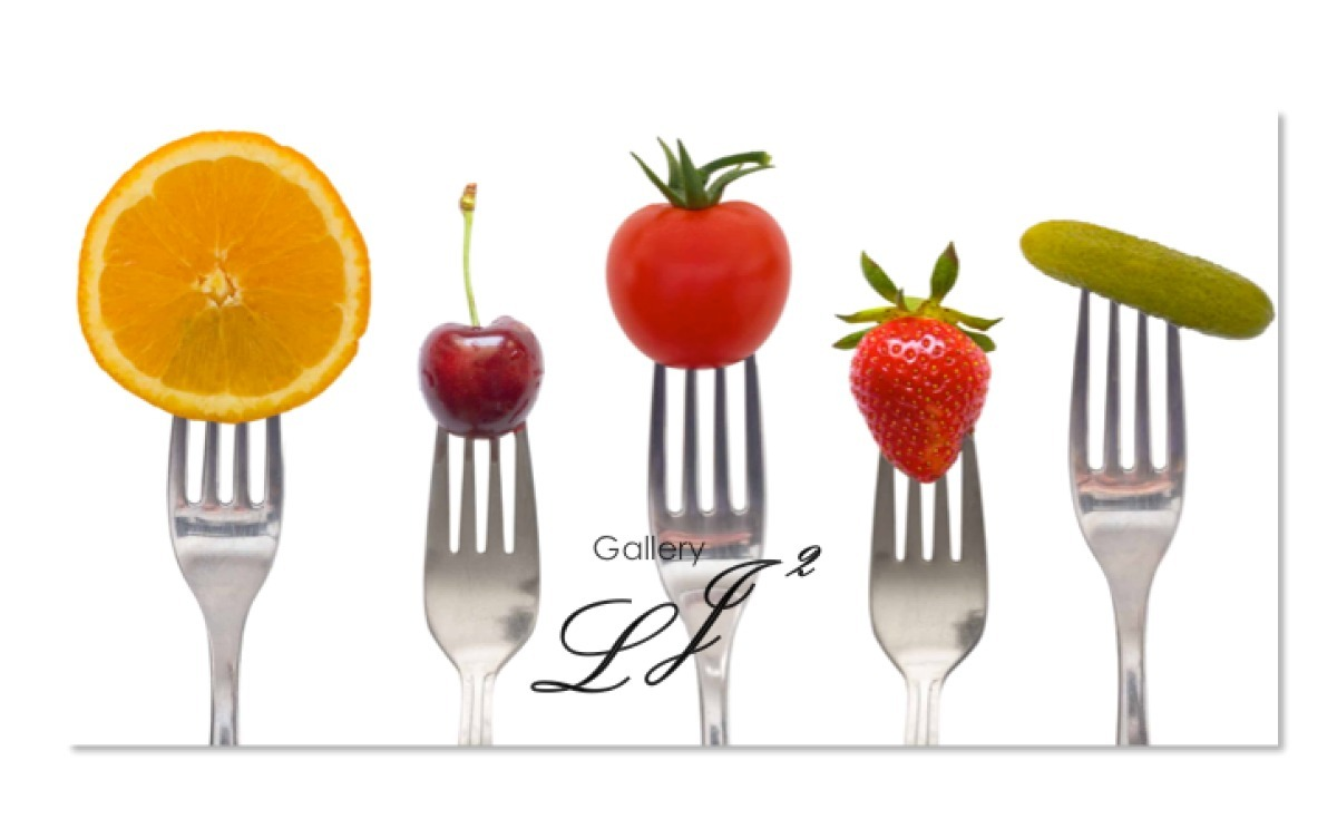 Cuadros Para Clnica De Nutricin Nutrilogo Nutriloga   150000 en Mercado Libre
