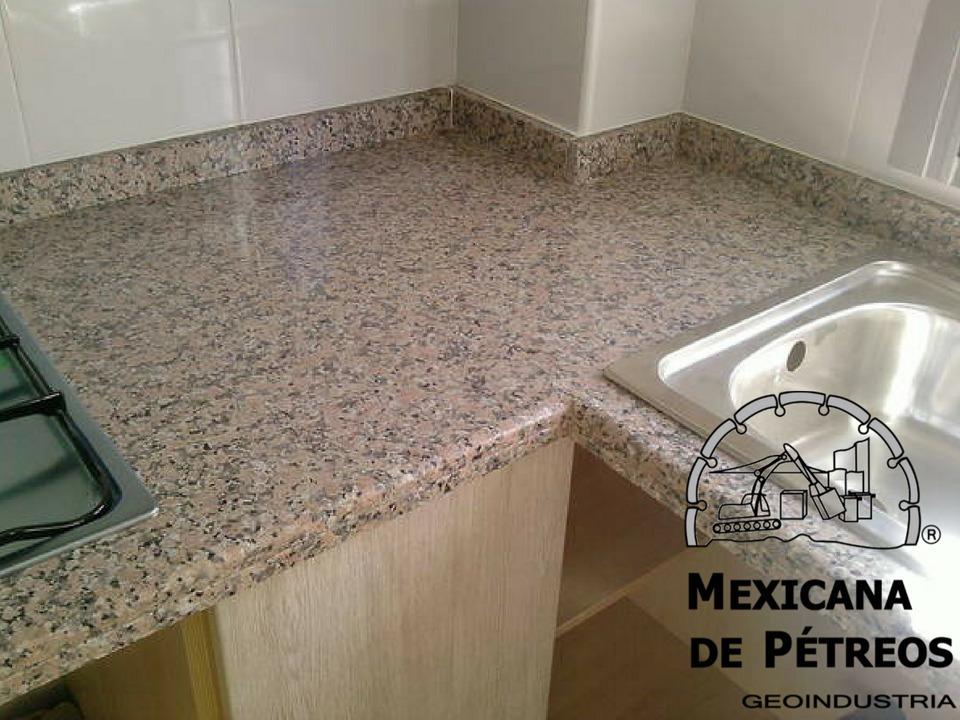 Cubiertas Para Cocina De Granito En Hermosillo