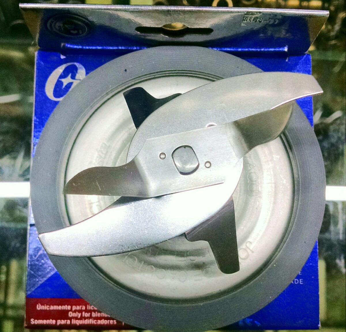Cuchillas Aspas Oster Xpert Original   54900 en Mercado
