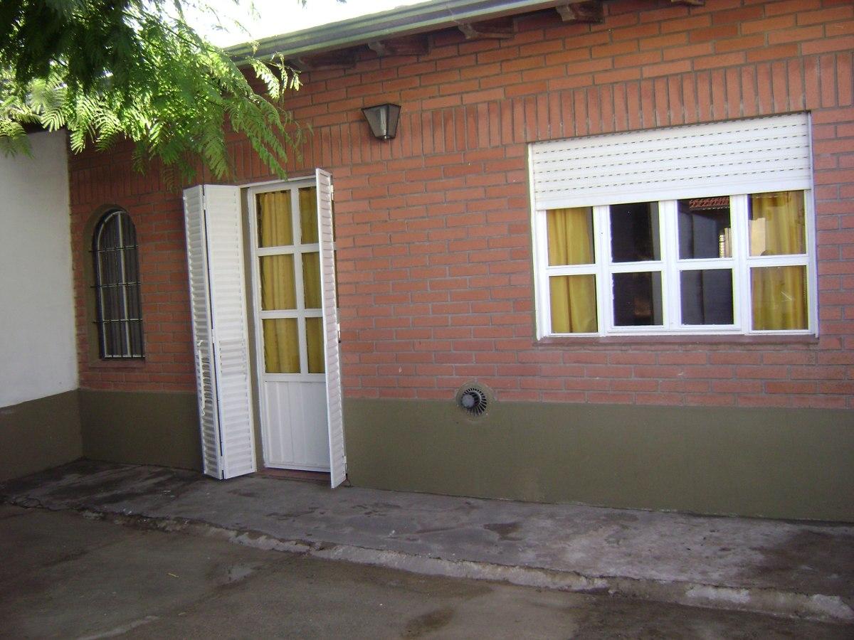Departamento En Alquiler Temporario   400 en Mercado Libre