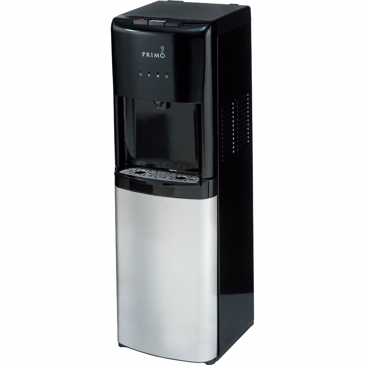 Despachador Agua Fria Caliente Primo Garrafon Oculto 6492