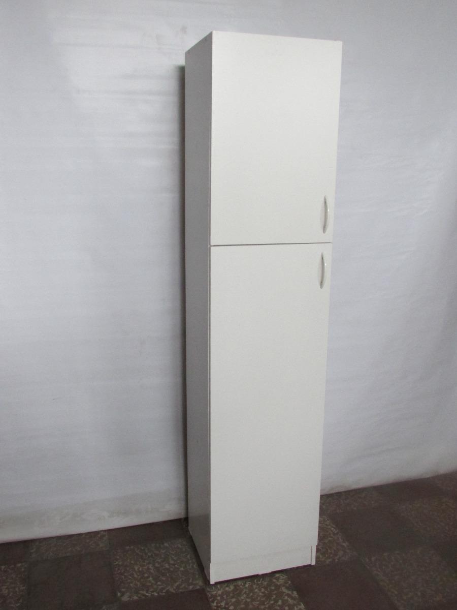 Despensa Lisa Mueble De Cocina Despacho A Domicilio   49900 en Mercado Libre