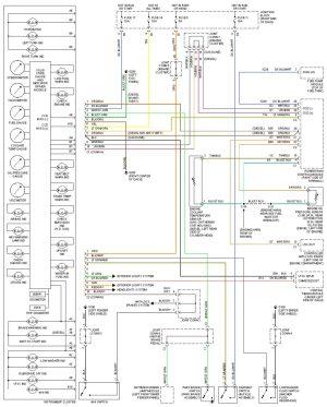 Diagramas Diesel Tractocamiones Y Motores  $ 50000 en
