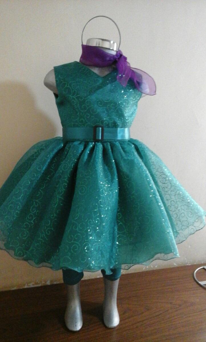Disfraz De Intensamente Alegria Desagrado Y Tristeza350cu   35000 en Mercado Libre