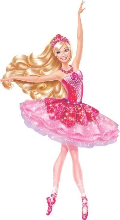 Animated Barbie Wallpaper Display Barbie Bailarina De 70 Cm 2p 231 S De Ch 227 O R 140