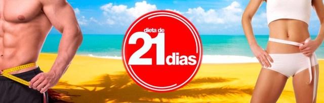 dr-rodolfo-aurelio-dieta-21-dias-dieta-de-21-dias-atualizado-D_NQ_NP_612078-MLB25828848117_082017-F Dieta de 21 Dias Com Dr.Rodolfo Aurélio Compre no site Oficial