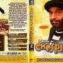 Dvd O Melhor De Chespirito A Turma Do Chaves Vol 3 R