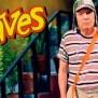 Dvd Tudo Do Chesperito Chaves E Chapolin Completos R