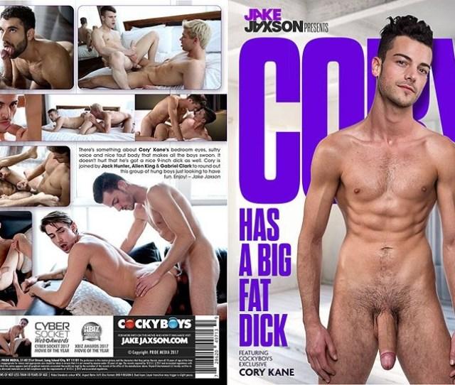 Dvds Porno Gay Buenos Dvds