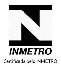 Engate Reboque Fiat Palio 11 2012 2013 2014 2015 2016 Novo