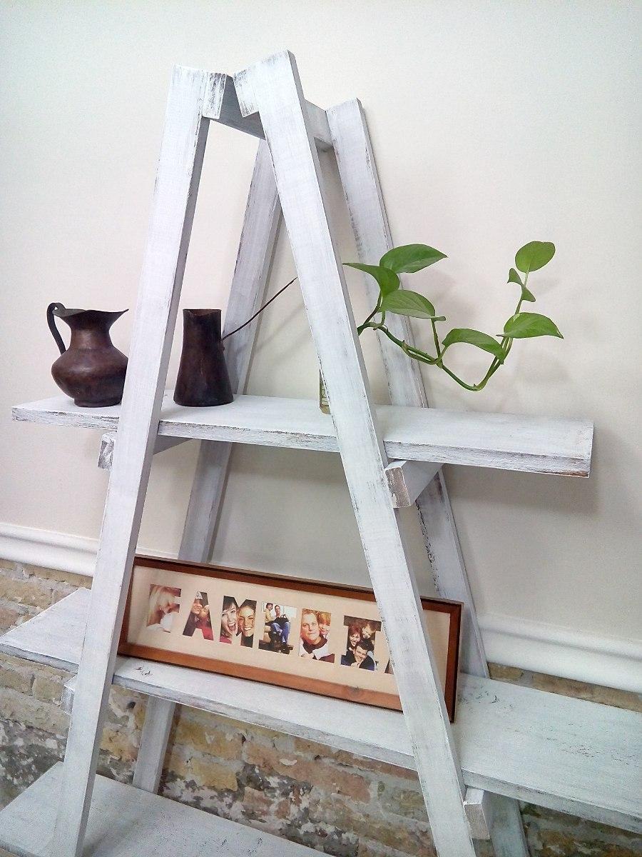 Escalera Decorativa Diy Escalera Decorativa Escalera