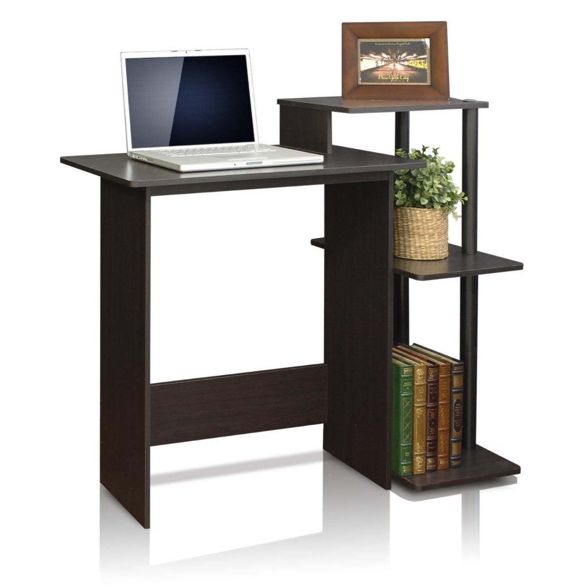Escritorio Para Computadora Mueble Para Oficina O Recamara   97900 en Mercado Libre
