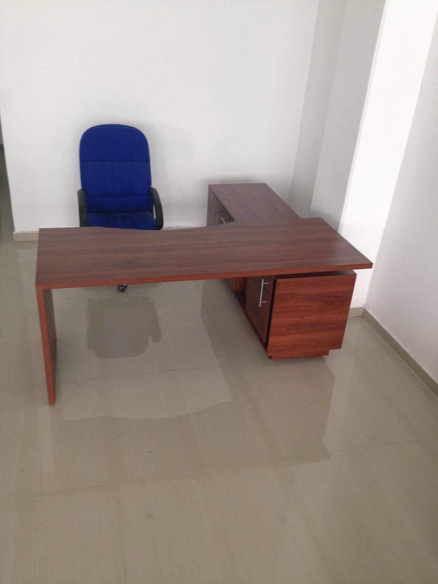 Muebles Oficina Modernos.Muebles Oficina Modernos Mesa De Centro Elevable Lacada