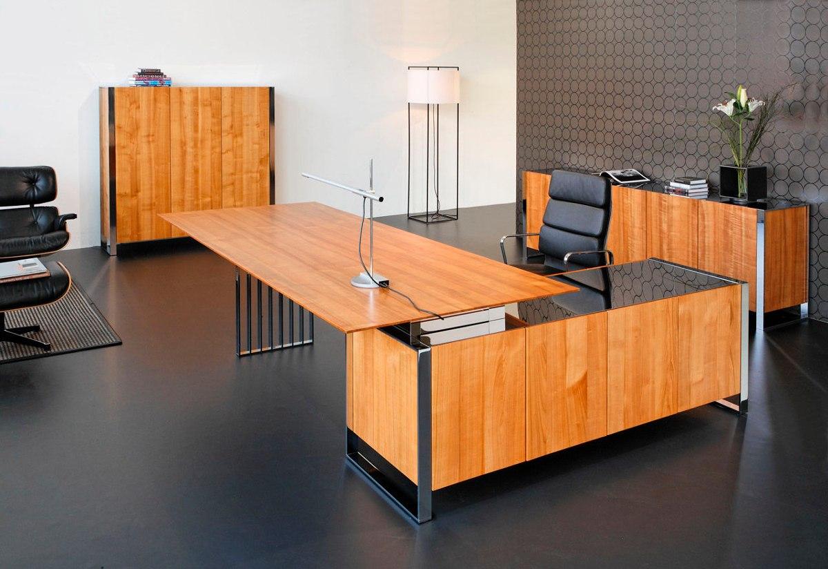 Escritorios Muebles De Oficina Mesa De Trabajodespacho