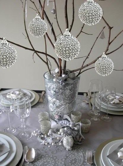 Esfera Brillantes Diamantes Boda Xv Aos Despedida Navidad