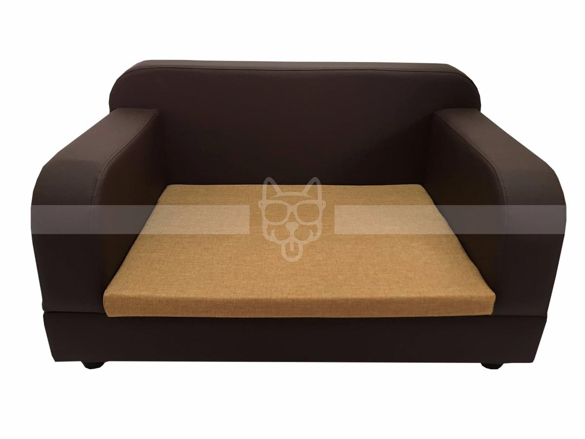cama sofa para perros mercadolibre cheap leather suites uk bulgarmark com espectacular modelo er raza mediana