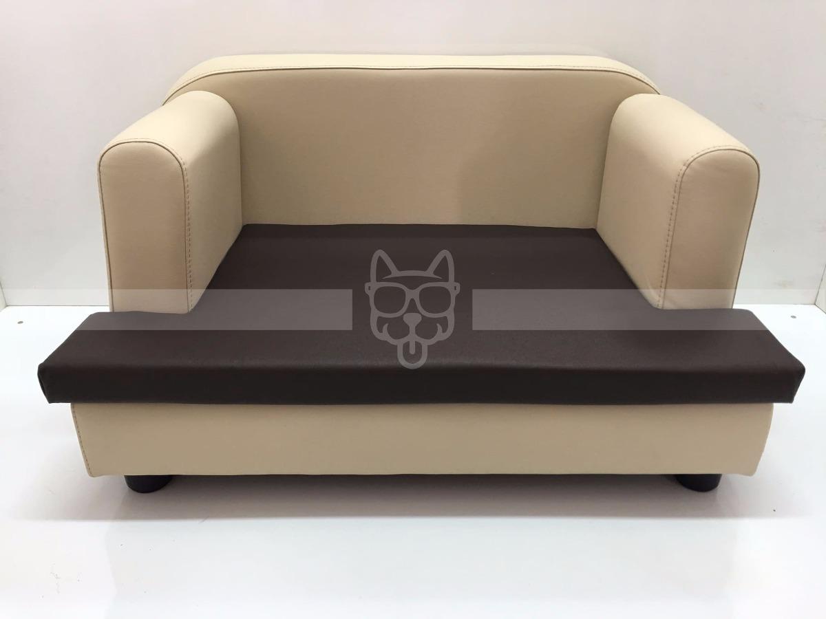 cama sofa para perros mercadolibre the leather company espectacular modelo tom raza grande cargando zoom