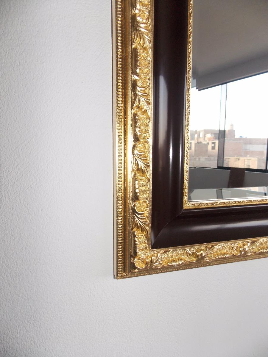 Espejos Decorativos Para Comedor Great Espejos