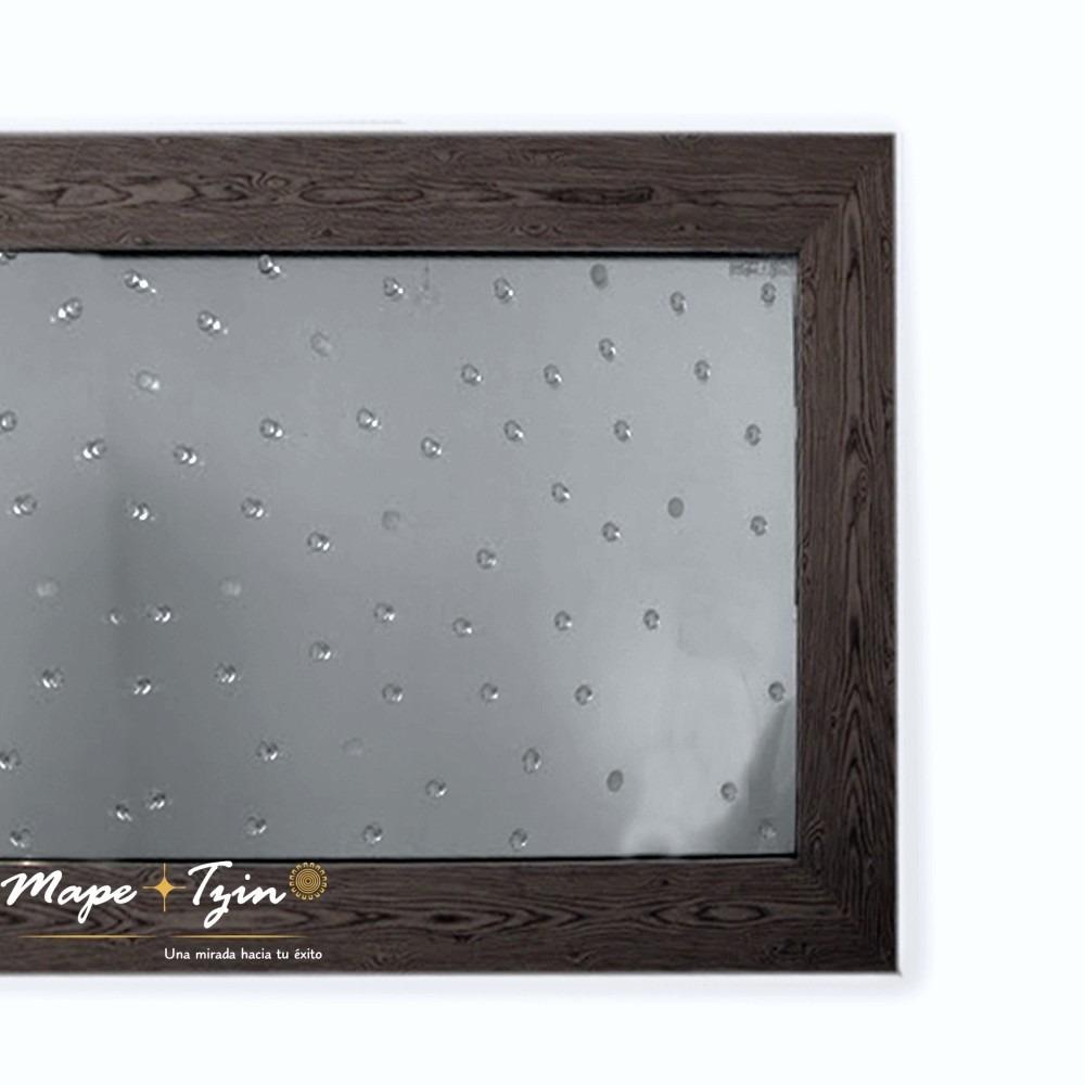 Espejo Decorativo Salacomedorgota De Agua Marco De