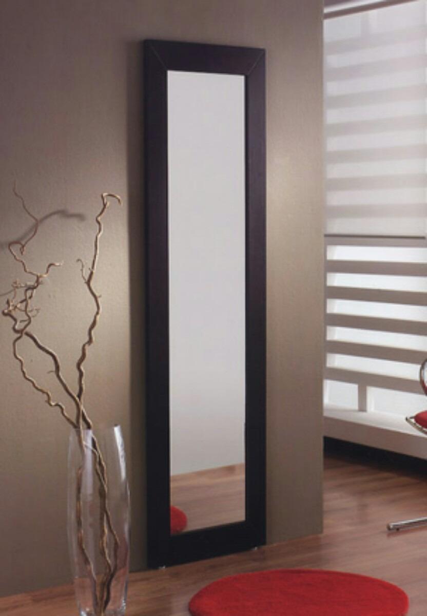 Espejos Para Salas Baos Saln De Belleza Con Garanta