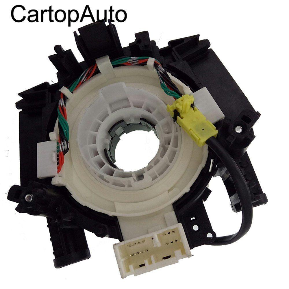 medium resolution of carregando zoom