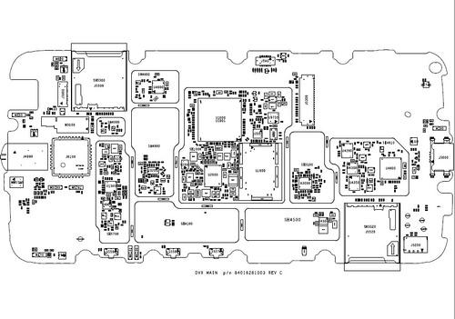 Esquema Eletrico Manual De Serviço Celular Samsung, Lg